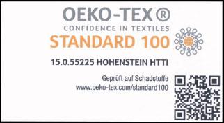 http://shop-rettungsdienst.de/media/image/ISOETC/Pikto%20-%20%C3%96kotex.jpg