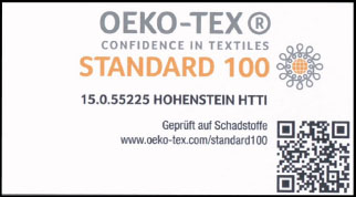 https://shop-rettungsdienst.de/media/image/ISOETC/Pikto%20-%20%C3%96kotex.jpg